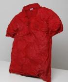 RFEF Centennial T-shirt