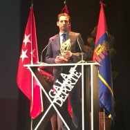 Premio gala del deporte