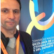 """""""Hacia una gestión mental optima en el deporte moderno"""""""